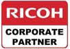 Corporate Ricoh