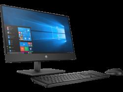 HP ProOne 440 G5 Desktop AIO - 7EM63EA