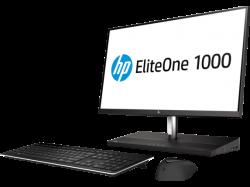 HP EliteOne 1000 g2 27,4