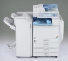 MPC4500