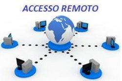 Accesso Remoto