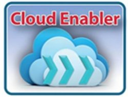 Cloud Enabler