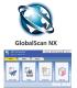 GlobalScan NX