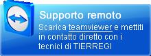 Supporto remoto